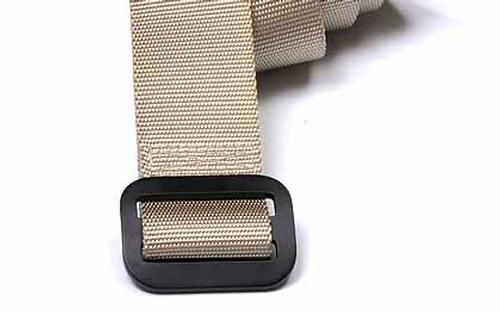 best nylon gun belt, best nylon duty belt, nylon tactical belt, nylon pistol belt, nylon holster belt