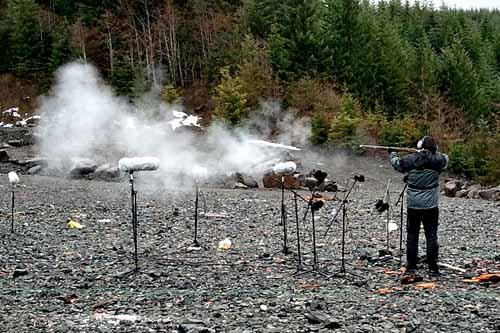 best muzzleloader scope, muzzle loader scopes