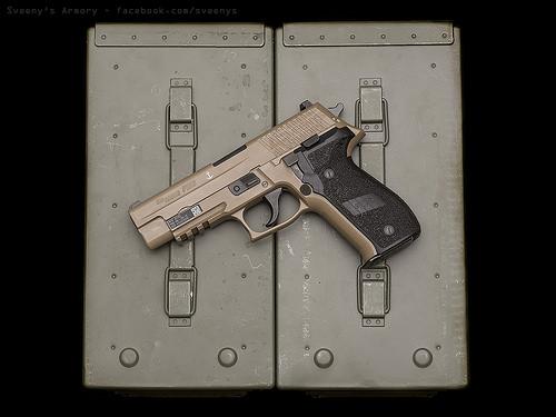 holster for sig p226 mk25, holster for p226 mk25, sig mk25 holster, sig p226 mk25 holster, sig sauer p226 mk25 holster, p226 mk25 holster, mk 25