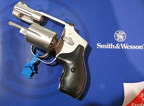 smith and wesson bodyguard 38 holster, s&w bodyguard 38 holster