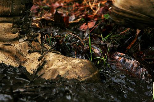 best jungle boots, jungle hiking boots, waterproof jungle boots, jungle trekking shoes