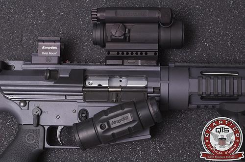 best scope for m&p 15-22, m&p 15-22 scope, m&p 15 sport scope, smith and wesson m&p 15-22 scope, m&p 15-22 optics, S&W