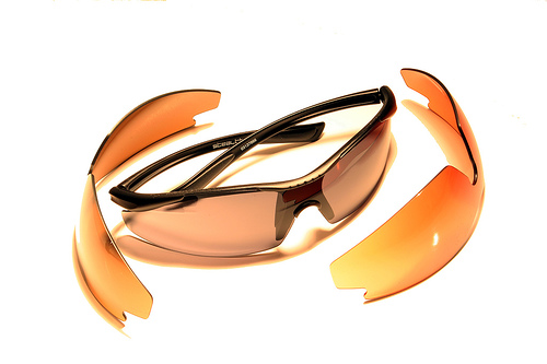 best hunting sunglasses, best sunglasses for hunting