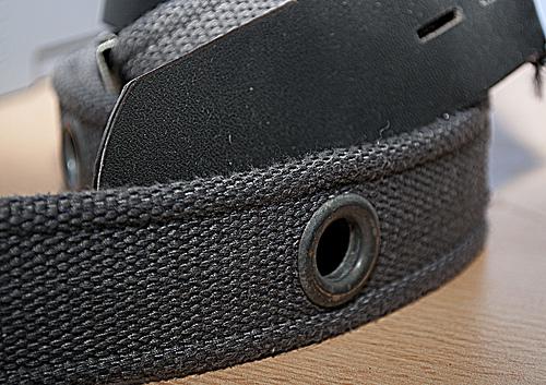 best gun belt for iwb, inside the waistband carry