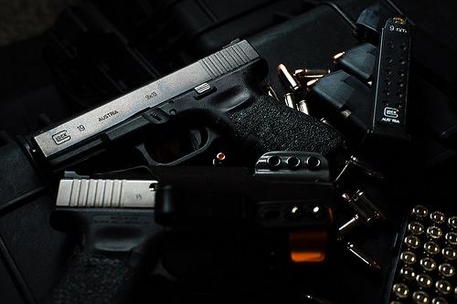 glock reflex sight, glock 17 red dot, red dot sights for glock, glock 20 red dot, glock 19 red dot, glock 21 red dot
