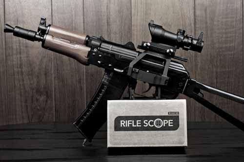 ak47 acog, ak 47 acog, ak 47 acog scope