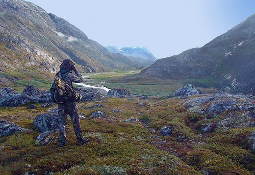 best long underwear for hunting, best thermal underwear for hunting