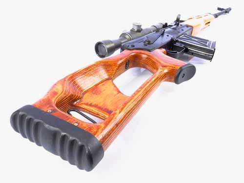 best finish for gun stock, best gun stock finish, best gunstock finish, rifle stock finishes, gun stock refinishing kit, refinishing a gun stock, riflestock
