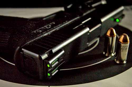 best night sights for glock 26, glock 26 gen 4 sights,