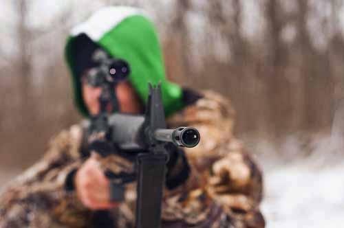 1-8x scope, 1-8 scope, 1x8 scope, 1-8x optic, 1-8 optic