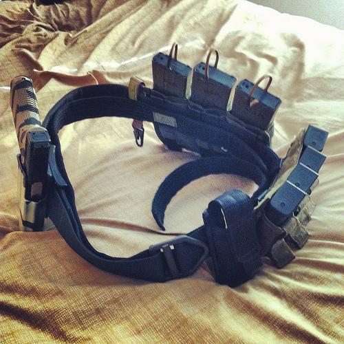 ccw belt, best ccw belt, best gun belt for ccw, good belt for concealed carry, concealed carry belt, best concealed carry belt