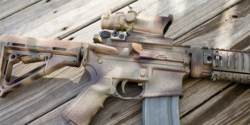 american made scopes, american made rifle scopes, rifle scopes made in the usa, rifle scopes made in usa, scopes made in usa, usa made rifle scopes