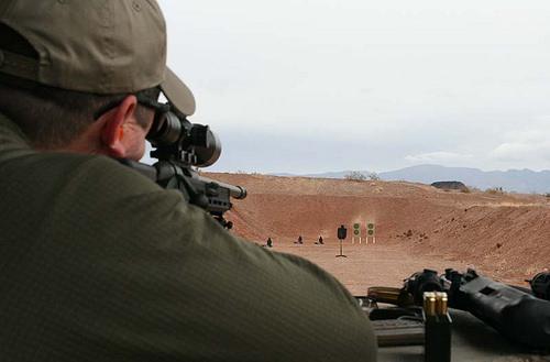 nikon rifle scopes bdc reticle, nikon bdc scope, nikon bdc scope reviews, nikon bdc scopes, nikon 308 bdc scope, nikon 3-9x40 bdc reticle scope, nikon prostaff bdc scope, nikon 3-9x40 bdc scope, nikon prostaff 3-9x40 bdc rifle scope, nikon prostaff 4-12x40 bdc rifle scope, bdc nikon scope, nikon bdc reticle scope, nikon prostaff 3-9x50 bdc rifle scope, nikon 3x9 bdc scope, nikon prostaff 3-9x40 scope with bdc reticle, nikon prostaff rifle scope 4-12x 40mm bdc reticle matte, nikon scopes bdc reticle, nikon prostaff 3-9x40 bdc rimfire scope, nikon prostaff 3-9x40 bdc scope, nikon 223 bdc scope, nikon bdc scope ballistics, nikon scope bdc calculator, nikon prostaff 2-7x32 bdc rifle scope, nikon scope bdc chart, nikon prostaff rimfire 3-9x40 matte scope bdc, nikon 22lr bdc scope
