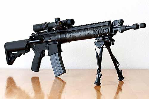 MK12 scope, MK12 optic, MK12 sight, MK 12 scope, MK 12 optic