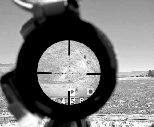 marlin 1895 scope, marlin 1895g scope