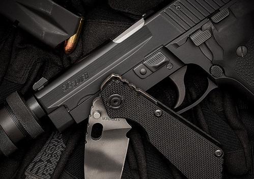 sig sauer p229 elite holster, best sig p229 holster, sig p229 iwb holster, sig p229 concealed carry holster, iwb holster sig p229, sig sauer p229 holster concealed carry, best holster for sig p229, sig sauer p229 concealed carry holster, sig sauer p229 iwb holster, p229r holster, sig p229 kydex holster, sig p229 concealment holster, sig p229 paddle holster, sig sauer p229r holster, sig sauer p229 paddle holster, sig p229 leather holster, sig sauer p229 concealed holster, sig p229r holster