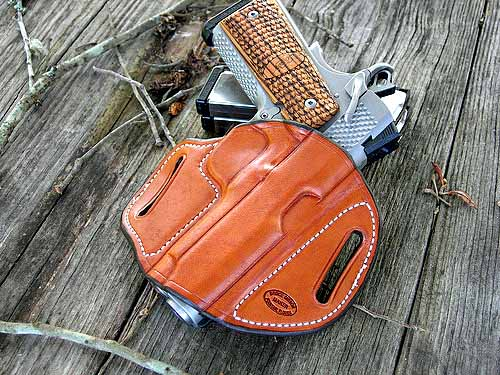 best pancake holster, what is a pancake holster, glock 23 pancake holster, pancake holster glock 19, xds pancake holster, glock 19 pancake holster, 1911 pancake holster, glock 26 pancake holster, owb kydex pancake holster, owb pancake holster, glock pancake holster, high ride pancake holster, pancake holster 1911