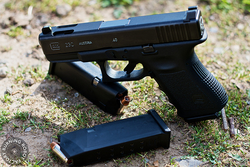 glock night sights vs trijicon, trijicon night sights glock 27, trijicon hd night sights glock, trijicon night sights glock 19, trijicon night sights glock 23, trijicon night sights glock 17, trijicon night sights glock 22, glock 23 trijicon night sights