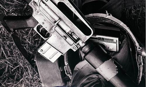 m16a1 parts kit, m16 full auto lower parts kit, colt m16 parts kit, m16 rifle kit, m16 parts kit colt, m16 kit for sale, colt m16a1 parts kit, m16a1 parts kit with barrel, m16a1 parts kits, colt m16a1 parts kit for sale