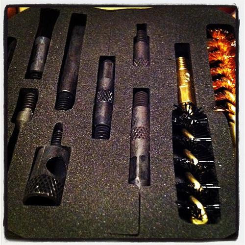 canik 55 tp9 accessories