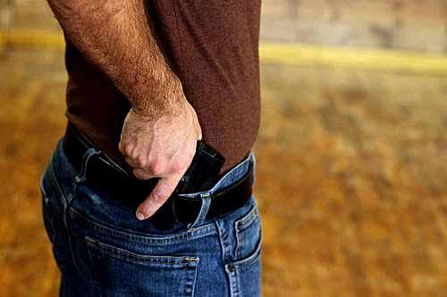 taurus pt 609 holster, taurus 609 holster, taurus pt 609 pro 9mm holster, taurus pt 609 pro holster