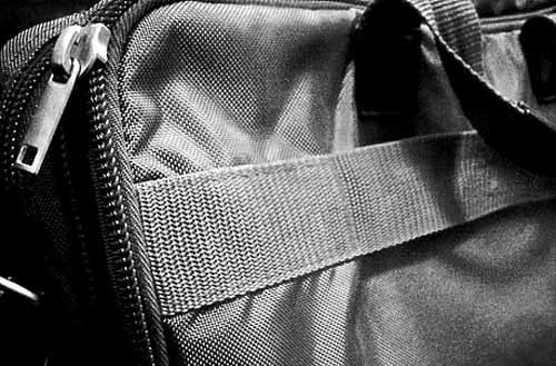 best concealed carry laptop bag, concealed carry computer bag, concealed carry laptop backpack
