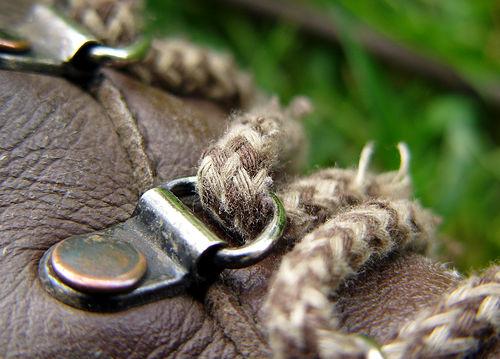 snake gaiters vs snake boots, snake boots or gaiters, snake chaps or gaiters, do snake chaps work, homemade snake gaiters
