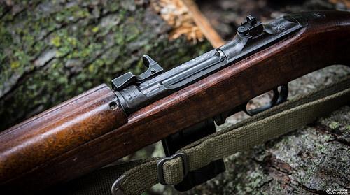 m1 carbine red dot, m1 carbine red dot sight