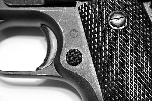 0efcd369 The 4 Best Colt Defender Upgrades – Accessories & Parts Review 2019