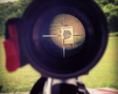 best scope for tikka t3 lite, best scope for tikka t3, best scope for tikka t3 lite 30 06