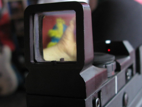 marlin model 60 red dot, marlin model 60 red dot sight, marlin model 60 red dot scope