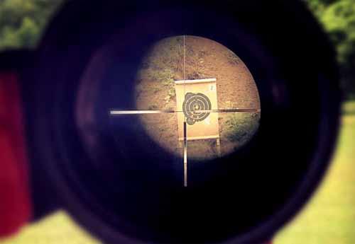 scope for cz 452 american, best scope for cz 452, cz 452 trainer scope, cz 452 lux scope, cz 452 brno sights, cz 452 scope, cz 452 scout scope, cz 452 scout sights