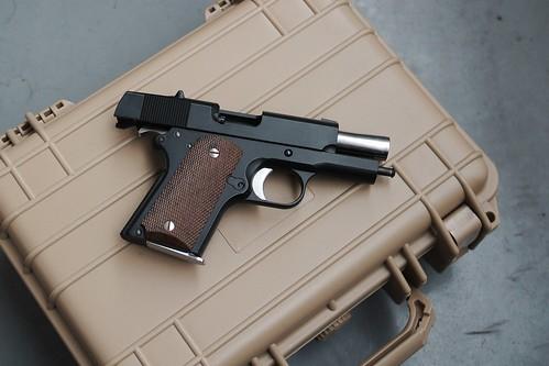 best padlock for gun case, best lock for gun case, best gun case locks, gun case padlock