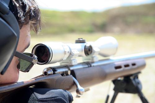 best scope for 25 06, good scope for 25 06, best scope for 25 06 rifle, 25 06 caliber specific scope, best leupold scope for 25 06, best scope for a 25 06, best scope for savage 25 06