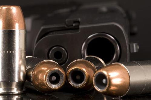 45 acp vs 9mm home defense,45 or 9mm for self defense,45 vs 9mm for home defense,45 acp vs 9mm self defense,9mm vs 45 price,45 acp or 9mm for home defense,45 acp vs 9mm cost