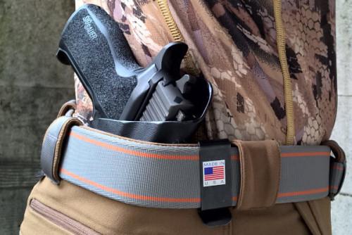 pocket carry vs iwb